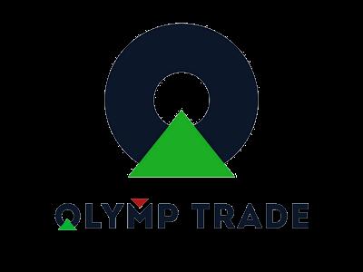 Come depositare su Olymp Trade Utilizzo di Bitcoin e Mpesa in Kenya